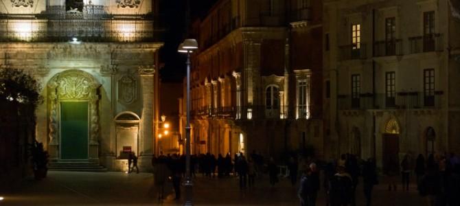 Cosa visitare ad Ortigia: viaggio fotografico a Siracusa