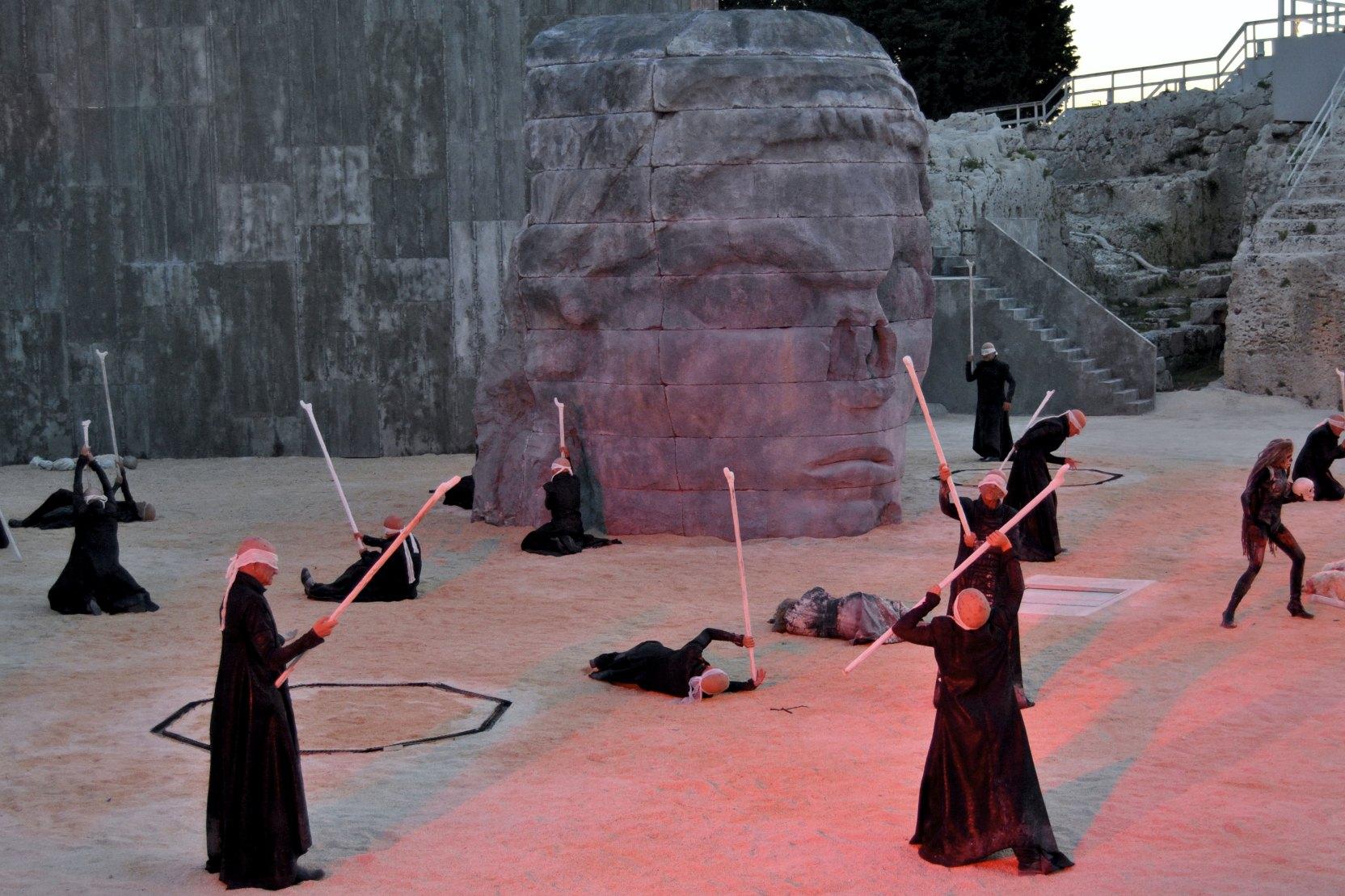 Miti e leggende sull'origine della Sicilia