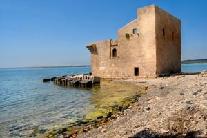 Le migliori spiagge della Sicilia Orientale