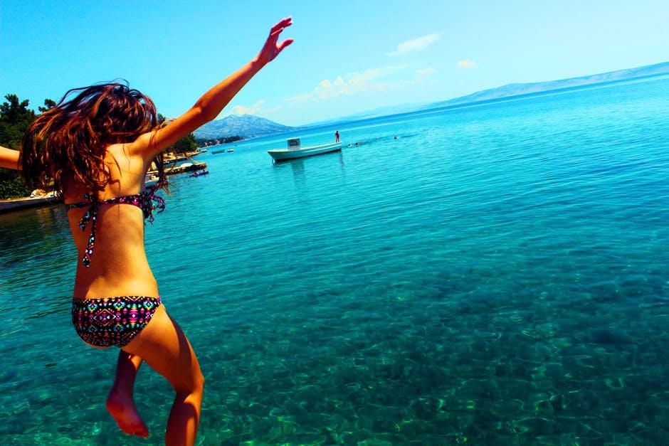 Le migliori spiagge della Sicilia orientale: