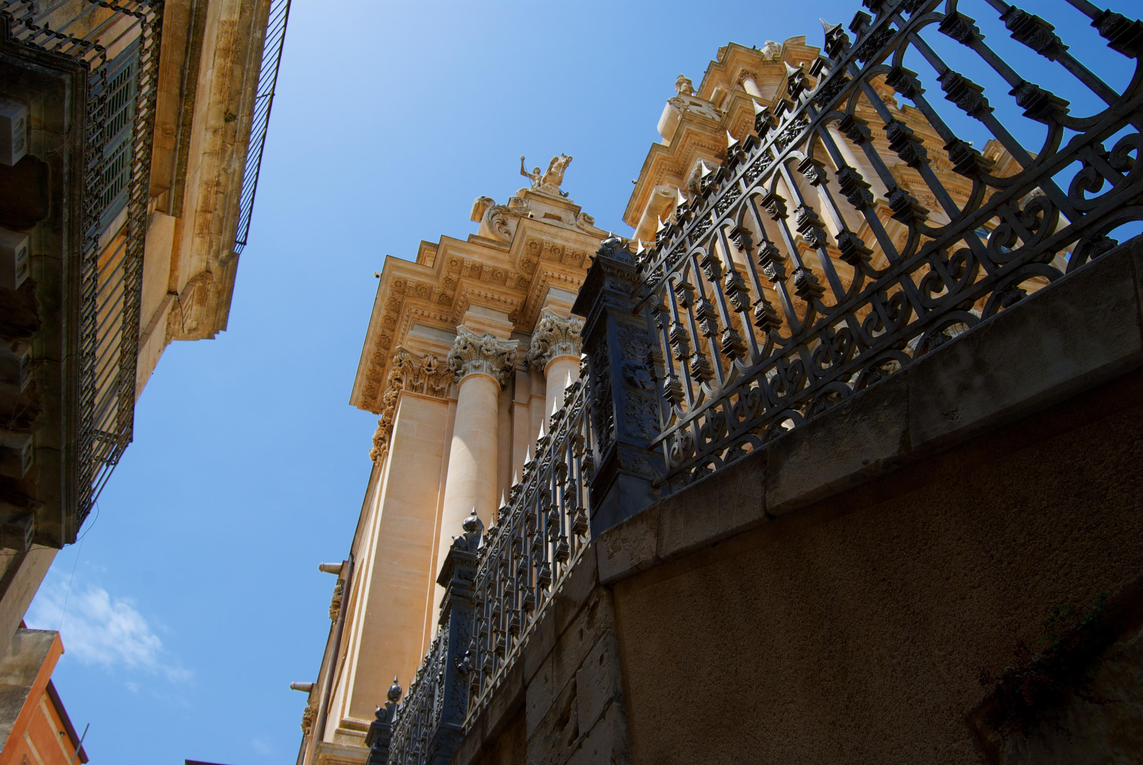 Cosa visitare a Ragusa Ibla: