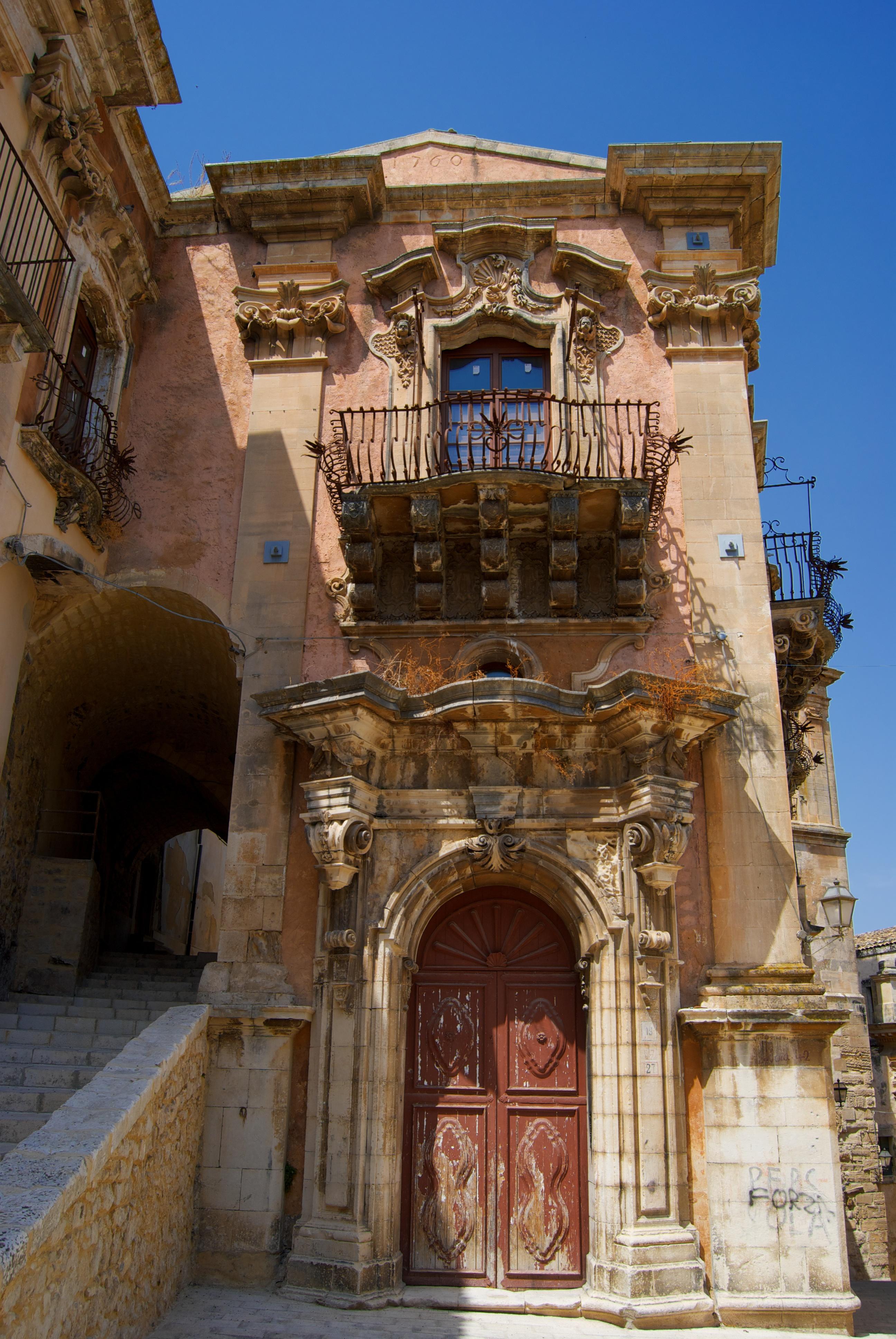 Cosa visitare a Ragusa Ibla