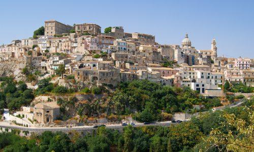Cosa visitare a Ragusa Ibla: viaggio fotografico nella perla del barocco