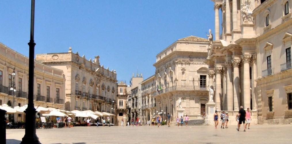 Cosa visitare in Sicilia: