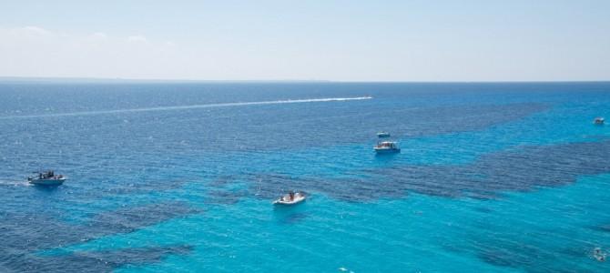 Cosa visitare in Sicilia: i 10 posti che non puoi perderti