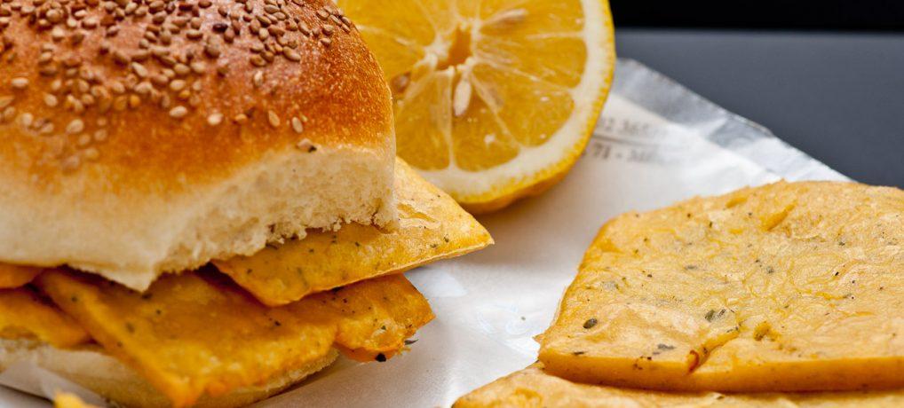 Street food siciliano: 8 cibi da assaggiare