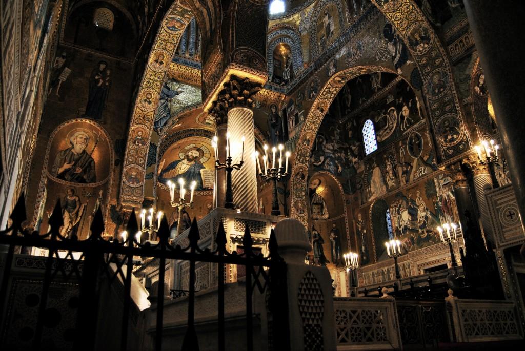I Siciliani conoscono la Sicilia?