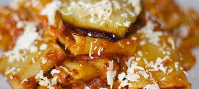 Cosa mangiare in Sicilia: 10 piatti da assaggiare
