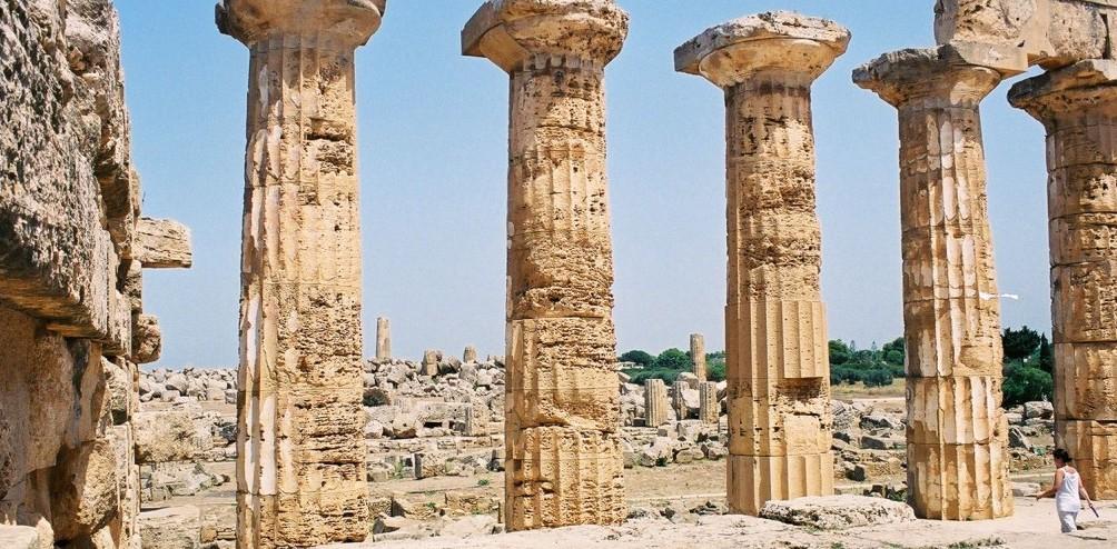 La Sicilia nella Storia: un intreccio di dominazioni