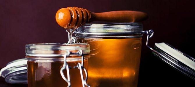 Il miele ibleo: il nettare degli Dei ai giorni nostri
