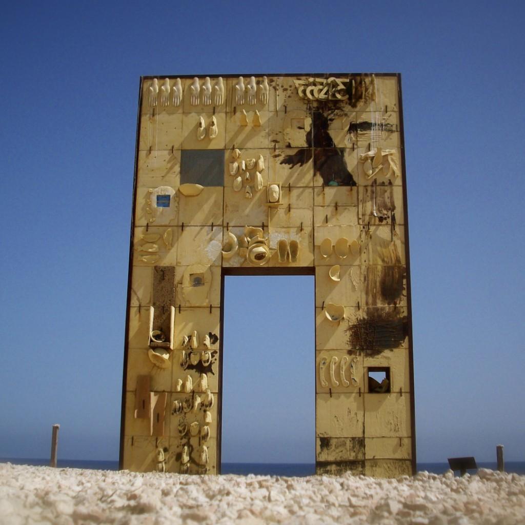 Lampedusa: tra Africa ed Europa