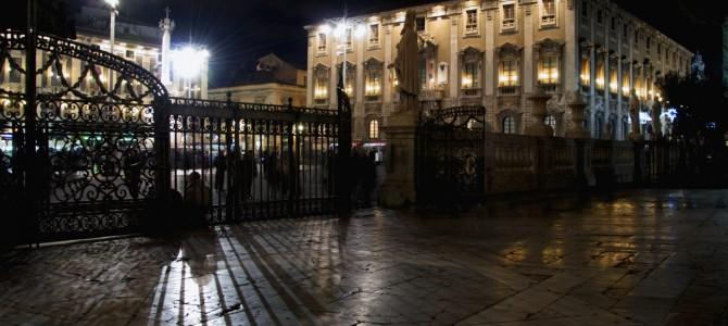 Cosa vedere a Catania: un weekend ai piedi dell'Etna