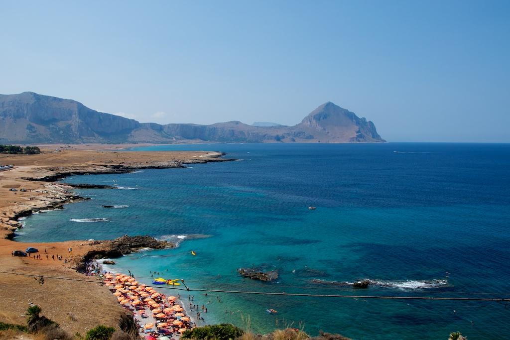 Cose insolite da fare in Sicilia