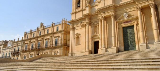 Cosa visitare in Sicilia orientale: 10 tappe obbligatorie