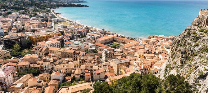 Cosa visitare in Sicilia occidentale: 10 luoghi magici