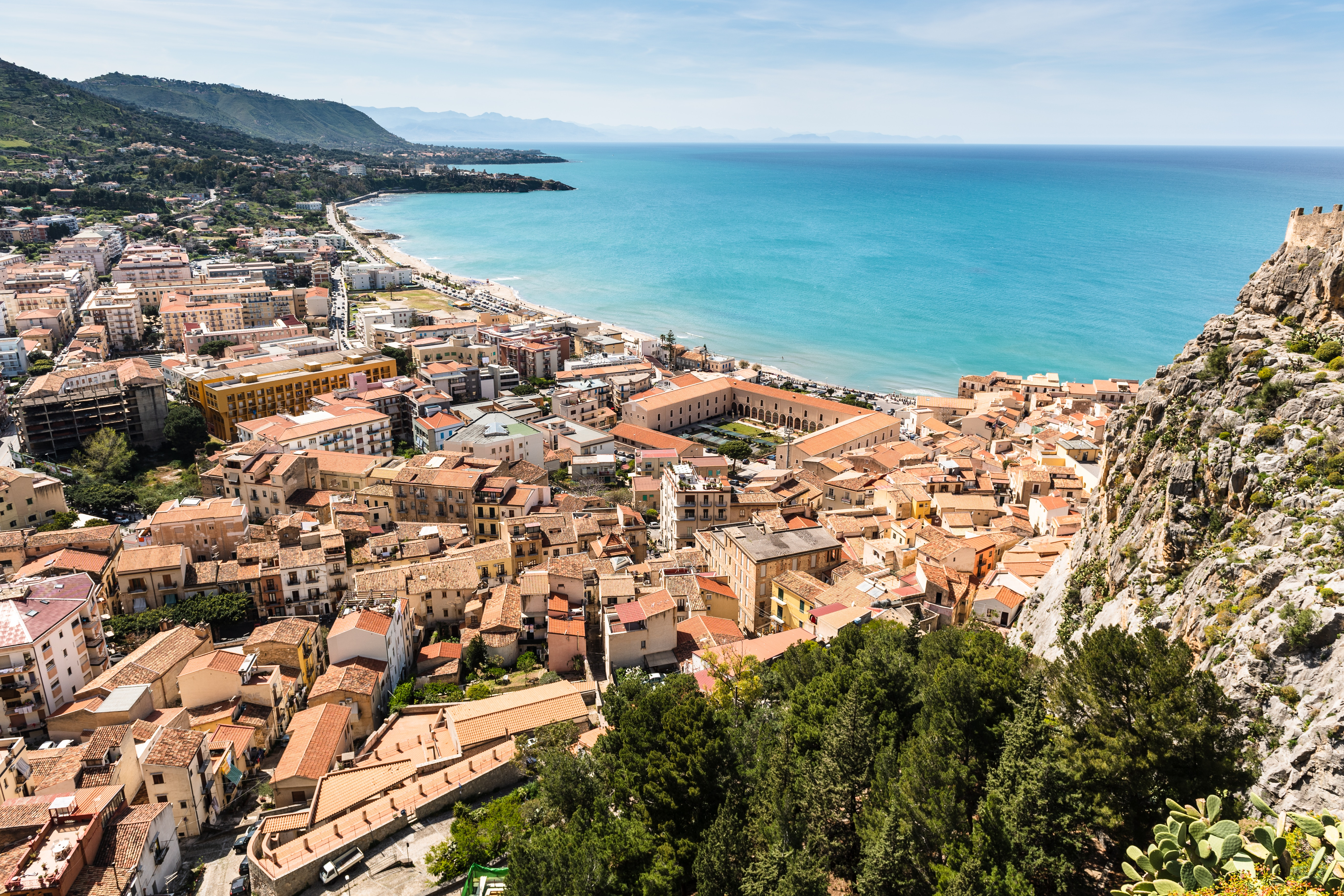 Cosa Visitare In Sicilia Occidentale 10 Posti Da Non Perdere
