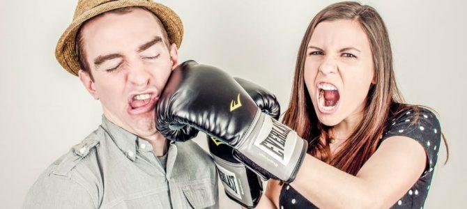10 cose da non dire ad un siciliano