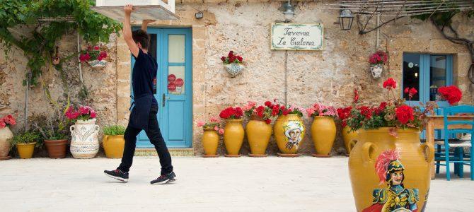 Itinerari Sicilia: tutto quello che ti serve sapere prima di partire